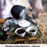 Link do dia: Condé Nast Traveler: os melhores cafés ao redor do mundo