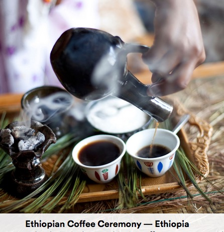 CN Etiópia