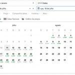 ALERTA DE TARIFAS!! Passagens para os EUA, voando Delta, em classe executiva, a partir de R$ 2.086, com taxas incluídas!