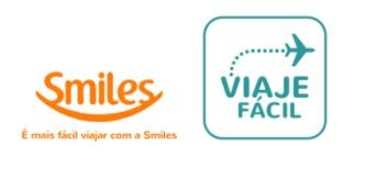 Smiles Viaje Fácil