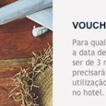 Accor eliminará o sistema de vouchers Le Club!