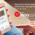 App Way Santander: gerenciando com mais facilidade os gastos em D+0 e D+1 de seus cartões de crédito adicionais