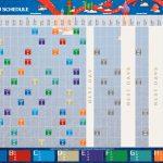 Viaje para a Copa do Mundo 2018 usando suas milhas e pontos! Passagens do Brasil para a Rússia por 80 mil pontos Multiplus Fidelidade ida e volta!