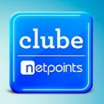 [Guest post] Netpoints apresenta suas taxas de transferência de pontos para o Smiles (que variam conforme a categoria elite no Netpoints)