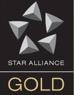 Boa notícia: Amigo Avianca dando, aos que foram rebaixados de status, quase 3 anos de status Star Alliance Gold – até março de 2020!