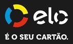 Elo firma parceria com Sala Vip Lounge Advantage em Congonhas