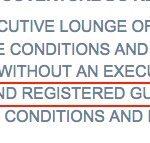 Até que enfim! Accor inclui café da manhã gratuito para membros Le Club Platinum. Mas só na Ásia-Pacífico…