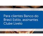 Bônus dentro do bônus: passagens Avianca Brasil em classe executiva para Nova York por 100.000 pontos Amigo ida e volta!