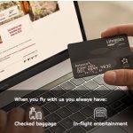 Ganhe o dobro de milhas LifeMiles na compra de passagens Avianca Internacional