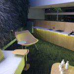 [Guest post] Review: Executive Lounge Pullman Vila Olímpia, São Paulo