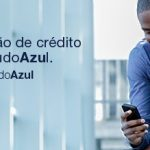Mix: bônus 50% cartões de crédito para o Tudo Azul; Clube Livelo 40% de desconto na primeira mensalidade; 3 pontos Multiplus por real nos pacotes Agaxtur para a Copa do Mundo