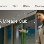[Oferta direcionada] Membros da rede IHG ganhando status Platinum no ANA Mileage Club (Star Alliance Gold)?