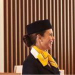 Boa notícia: Portadores dos cartões American Express The Platinum Card agora têm acesso às salas VIP da Lufthansa na Alemanha!