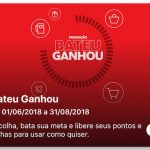 Já está no ar a nova promoção de bônus em triplo Santander: Bateu, Ganhou!