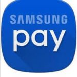 Dica do leitor: como fabricar 21.600 pontos Multiplus Fidelidade por ano (1.800 pontos por mês) utilizando Samsung Pay